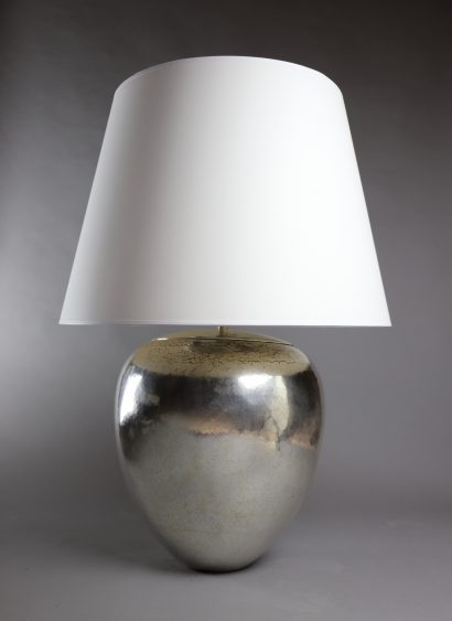 Lampe-Christofle